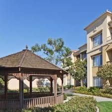 santa clara apartments in irvine for rent