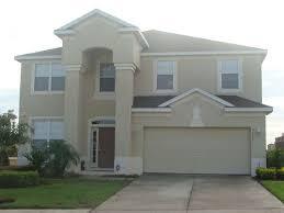 Windsor Hills 6 Bedroom Villa Hapi Florida Rentals 6 Bedroom Vacation Homes To Rent At