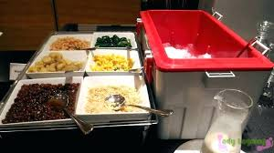 le bon coin buffet de cuisine bon coin buffet beau ikea buffet salle a manger 6 chaises salle a