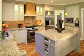 kitchen island clearance sale u2013 pixelkitchen co