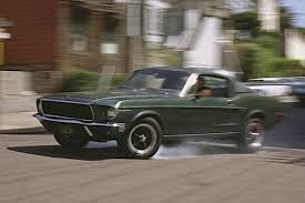 Madsen Overhead Doors by The 5 Best Movie Car Chase Scenes Of All Time