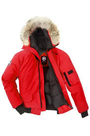 canada goose chateau parka coffee mens p 11 33 best canada goose images on canada goose lynx and