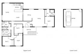 Event Floor Plan Designer Property Tools Planning Build Your Own Room Layout Software