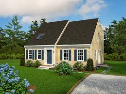 awesome cape cod home designs home design awesome cape cod style homes ideas for your home