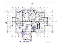 100 home blue prints simple 4 bedroom house plans home