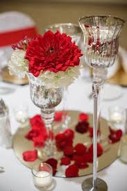 Silver Wedding Centerpieces by 222 Best Wedding Centerpieces Images On Pinterest Wedding