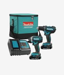 home depot black friday makita power tools shop power tools at homedepot ca the home depot canada