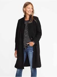 women outerwear u0026 jackets old navy