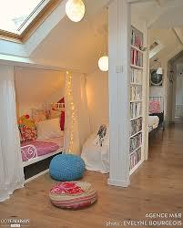 chambre chez l habitant udiant chambre chez l habitant stockholm beautiful meilleur de location
