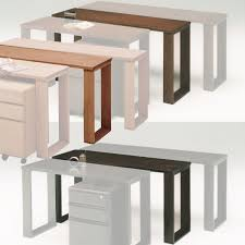 Slim Office Desk Ms 1 Rakuten Global Market Slim Desk 140 Pasocondeascu