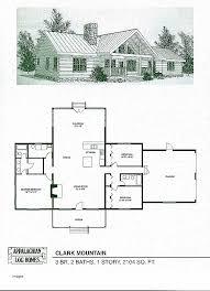 hillside cabin plans house plan fresh sloping hill house plans sloping hill house