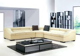 Inexpensive Sectional Sofas Sectional Sofas Cheap Rectangle Modern Iron Rug Cheap White