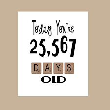 best 25 70th birthday card ideas on pinterest diy 70th birthday
