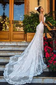 crystal design 2017 wedding dresses bridalpulse