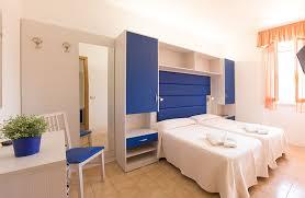 appartamenti marcelli numana hotel marcelli hotel numana hotel kon tiki numana