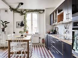 la cuisine 159 best cuisine images on dinner room kitchens