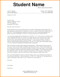 Police Academy Resume Cover Letter For No Experience Gallery Cover Letter Ideas