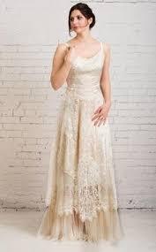 casual rustic wedding dresses boho wedding dress casual wedding dress simple wedding dress