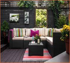 outdoor wall decorations garden home design ideas