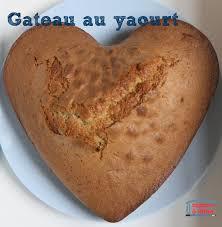 recette de cuisine gateau au yaourt cuisinez avec vos enfants le gâteau au yaourt cabane à idées