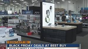 best 2017 black friday tv deals best super bowl 4k tv deals for 2017 better than black friday