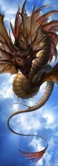 Sword Of Light And Shadow 236 Best Dragons Images On Pinterest Fantasy Creatures Fantasy