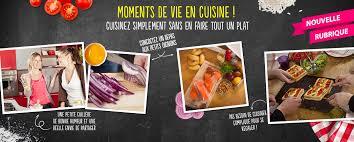 cuisine fr cuisine populaire lesieur retrouvez des recettes pour un repas