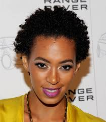 why should you take these natural haistyles for black women