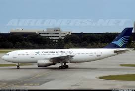 hotel lexus di medan crash of an airbus a300 600 in medan 234 killed b3a aircraft