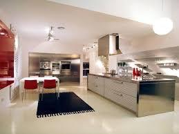 hanging light fixtures for kitchen pendant light fixtures kitchen ricardoigea com