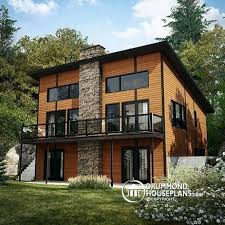house plans photos 158 best modern house plans contemporary home designs images on