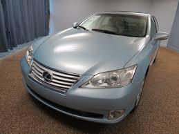 used lexus gs300 for sale in ga 100 2011 lexus es 350 for sale 2013 lexus es 350 luxury