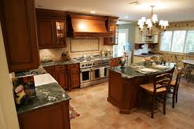 kitchen cost of renovation of kitchen low end kitchen remodel