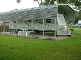 Metal Carport Metal Carports Garage Buildings