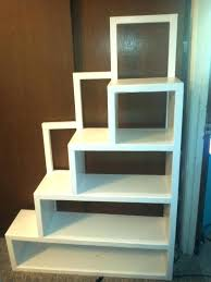 Bunk Bed Storage Stairs Loft Bed With Storage Bunk Bed With Storage Stairs Loft Bed