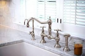 how much is a sink how much is a kitchen sink s kitchen sink taps nz spiritofsalford info