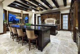 Mediterranean Kitchen - mediterranean kitchen design ideas to consider trying u2013 decohoms
