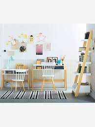 architektur mã bel 249 best kinderzimmer images on nursery children and