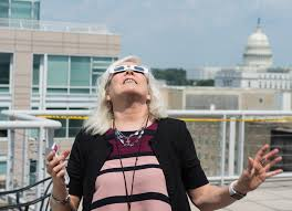 solar eclipse 2017 photos from washington d c curbed dc
