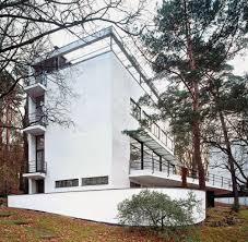 Haus Berlin Das Berliner Landhaus Am Rupenhorn Zeigt Wieder Charakter
