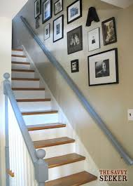 Ideas For Banisters 24 Best Room Paint Ideas Images On Pinterest Stairs Home And