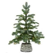 3 ft unlit tacoma pine artificial christmas tree greens