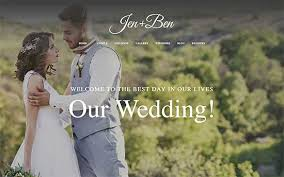 best wedding gift registry websites 21 best wedding themes