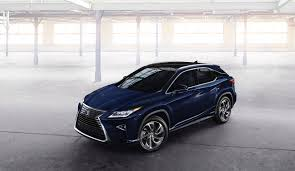 lexus rx black car design lexus rx 450 black 2016 all about gallery car