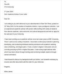 Cover Letter Example For Resume Cover Letter Examples Veterinary Receptionist Essay Format