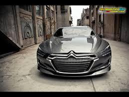 modified sports cars sports car mymodifiedcar com