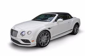 bentley continental rims 2016 bentley continental gt speed rohrich european motors
