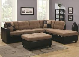 Sectional Sofas San Diego Sleeper Sofa San Diego Getanyjob Co