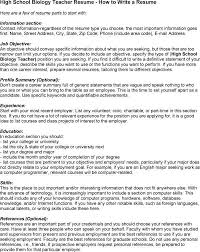 What To Put In The Summary Of A Resume Cheap Research Proposal Ghostwriters Website For