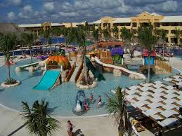 barcelo maya palace all inclusive resort riviera maya cancun